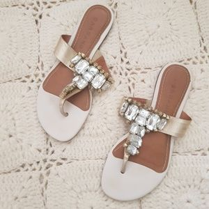 CARRANO !! Women's Sandals !! Made in Brazil